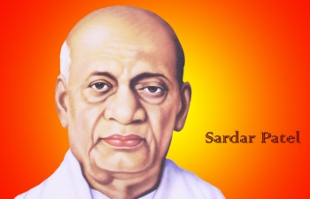 Photo exhibition and videos in connection with celebration of Birth Anniversary of Sardar Vallabhbhai Patel