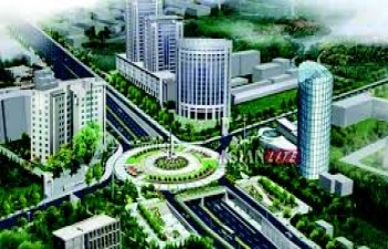 Gateway to India's Smart Cities