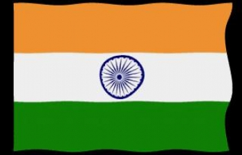 Celebration of 71st Anniversary Of India's Independence on 15th August, 2018