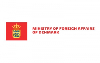 IMPORTANT ADVISORY BY DANISH MINISTRY OF FOREIGN AFFAIRS